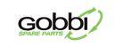 gobbi_spare_parts