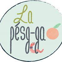 La Pesg-ga