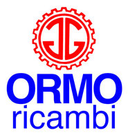 ormo_ricambi
