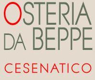 osteria_da_beppe